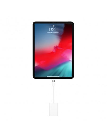 apple-mufg2zm-a-card-reader-usb-2-type-c-white-3.jpg