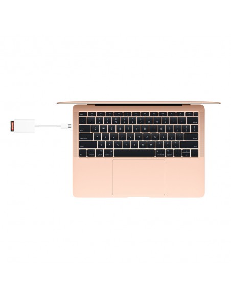 apple-mufg2zm-a-card-reader-usb-2-type-c-white-4.jpg