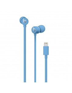 apple-urbeats3-headset-in-ear-blue-1.jpg