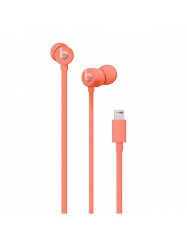 apple-urbeats3-kuulokkeet-in-ear-koralli-1.jpg