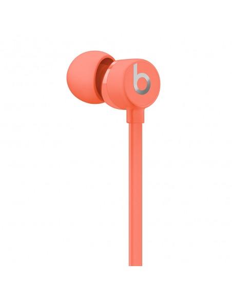 apple-urbeats3-headset-in-ear-coral-3.jpg