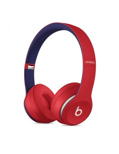 apple-beats-solo-3-kuulokkeet-paapanta-3-5-mm-liitin-micro-usb-bluetooth-punainen-1.jpg