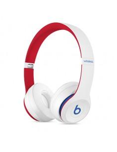 apple-beats-solo-3-kuulokkeet-paapanta-3-5-mm-liitin-micro-usb-bluetooth-valkoinen-1.jpg