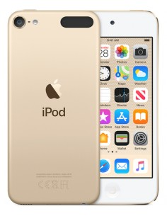 apple-ipod-touch-32gb-gold-mp4-spelare-guld-1.jpg