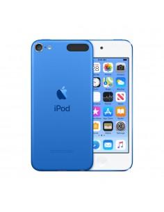 apple-ipod-touch-32gb-mp4-soitin-sininen-1.jpg