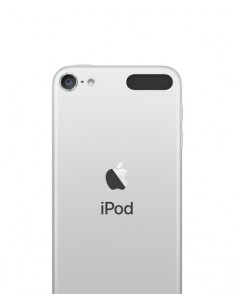 apple-ipod-touch-32gb-mp4-soitin-hopea-1.jpg