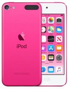 apple-ipod-touch-128gb-mp4-spelare-rosa-1.jpg
