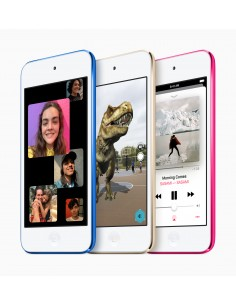 apple-ipod-128gb-mp4-spelare-rosa-1.jpg
