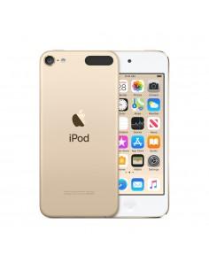 apple-ipod-touch-128gb-mp4-soitin-kulta-1.jpg