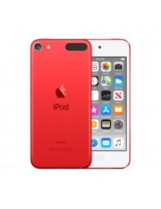 apple-ipod-touch-128gb-mp4-soitin-punainen-1.jpg