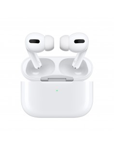 apple-airpods-pro-kuulokkeet-in-ear-bluetooth-valkoinen-1.jpg