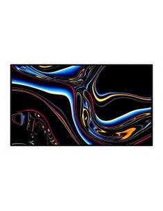 apple-pro-display-xdr-81-3-cm-32-6016-x-3384-pixlar-led-gjuten-aluminium-1.jpg