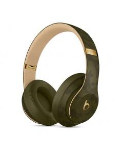 apple-studio-3-headphones-head-band-3-5-mm-connector-micro-usb-bluetooth-camouflage-green-1.jpg