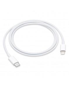 apple-mx0k2zm-a-belysningskabel-1-m-vit-1.jpg