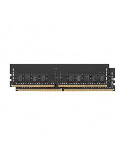 apple-mx1h2g-a-memory-module-32-gb-2-x-16-ddr4-2933-mhz-ecc-1.jpg