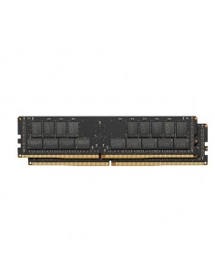 apple-mx1k2g-a-muistimoduuli-128-gb-2-x-64-ddr4-2933-mhz-ecc-1.jpg