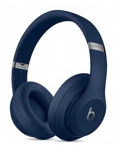beats-by-dr-dre-studio3-kuulokkeet-paapanta-3-5-mm-liitin-micro-usb-bluetooth-sininen-1.jpg