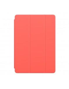 apple-mgyt3zm-a-ipad-fodral-26-7-cm-10-5-folio-orange-1.jpg