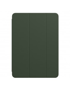 apple-smart-folio-27-9-cm-11-gron-1.jpg