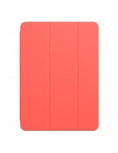 apple-smart-folio-27-9-cm-11-pink-1.jpg