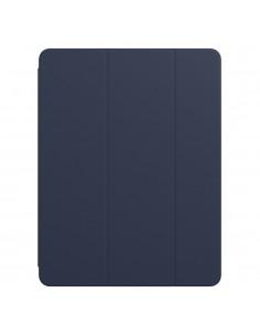 apple-smart-folio-32-8-cm-12-9-folio-kotelo-laivasto-1.jpg