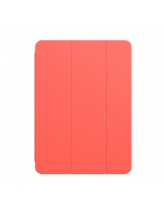 apple-mh093zm-a-ipad-fodral-27-7-cm-10-9-folio-orange-1.jpg