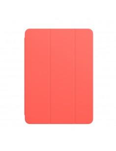 apple-mh093zm-a-taulutietokoneen-suojakotelo-27-7-cm-10-9-folio-kotelo-oranssi-1.jpg