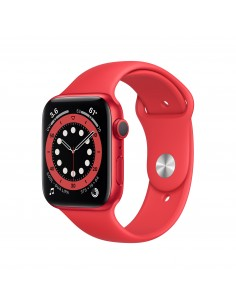 apple-watch-series-6-40-mm-oled-rod-gps-1.jpg