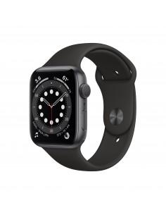 apple-watch-series-6-44-mm-oled-gr-gps-1.jpg