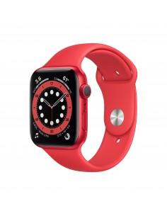 apple-watch-series-6-44-mm-oled-punainen-gps-satelliitti-1.jpg
