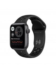 apple-watch-series-6-nike-40-mm-oled-gr-gps-1.jpg