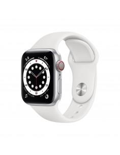 apple-watch-series-6-40-mm-oled-4g-silver-gps-satellite-1.jpg