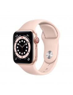 apple-watch-series-6-40-mm-oled-4g-guld-gps-1.jpg