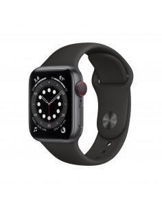 apple-watch-series-6-40-mm-oled-4g-harmaa-gps-satelliitti-1.jpg