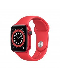 apple-watch-series-6-40-mm-oled-4g-punainen-gps-satelliitti-1.jpg
