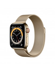 apple-watch-series-6-40-mm-oled-4g-gold-gps-satellite-1.jpg