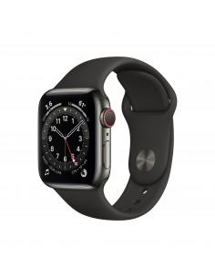 apple-watch-series-6-40-mm-oled-4g-graphite-gps-satellite-1.jpg