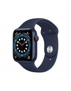 apple-watch-series-6-44-mm-oled-4g-blue-gps-satellite-1.jpg