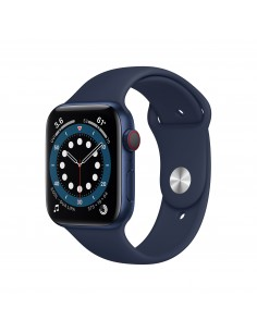 apple-watch-series-6-44-mm-oled-4g-sininen-gps-satelliitti-1.jpg