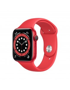 apple-watch-series-6-44-mm-oled-4g-red-gps-satellite-1.jpg