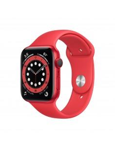 apple-watch-series-6-44-mm-oled-4g-rod-gps-1.jpg