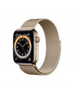 apple-watch-series-6-44-mm-oled-4g-kulta-gps-satelliitti-1.jpg