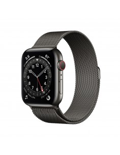 apple-watch-series-6-44-mm-oled-4g-grafit-gps-1.jpg