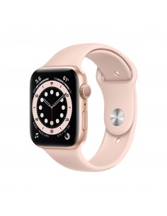 apple-watch-series-6-40-mm-oled-guld-gps-1.jpg