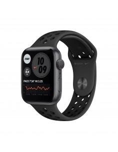 apple-watch-series-6-nike-44-mm-oled-gr-gps-1.jpg