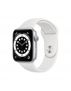 apple-watch-series-6-40-mm-oled-silver-gps-satellite-1.jpg