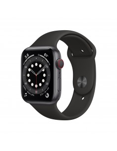 apple-watch-series-6-44-mm-oled-4g-harmaa-gps-satelliitti-1.jpg