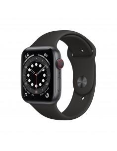 apple-watch-series-6-44-mm-oled-4g-harmaa-gps-satelliitti-1.jpg