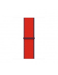 apple-mg443zm-a-smartwatch-accessory-band-red-nylon-1.jpg