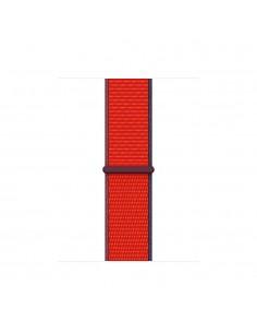 apple-mg443zm-a-tillbehor-till-smarta-armbandsur-band-rod-nylon-1.jpg